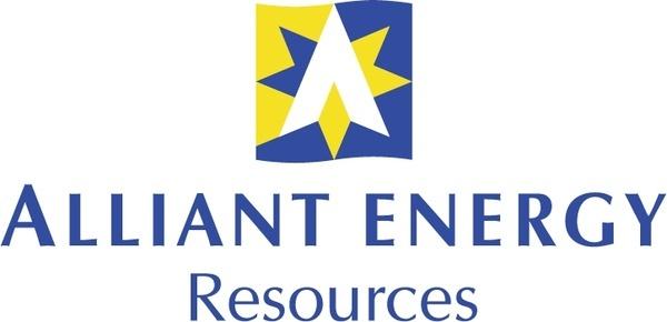 alliant energy resources