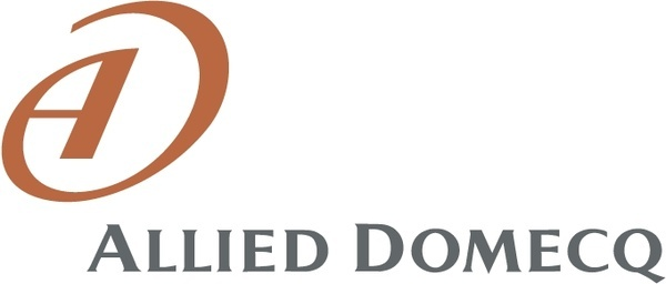 allied domecq 0
