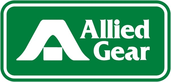 allied gear