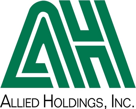 allied holdings