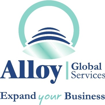 alloy global services