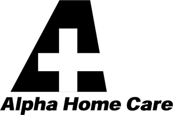 alpha home care