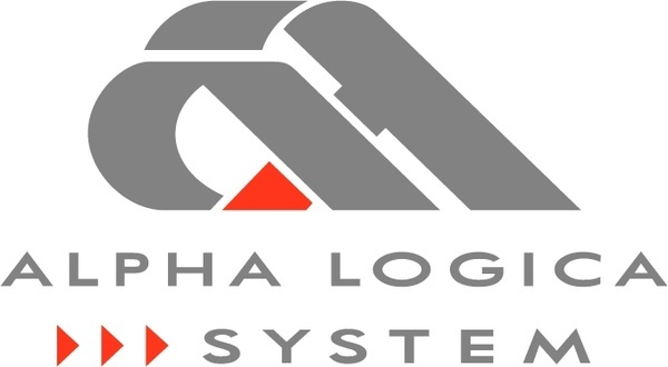 alpha logica system