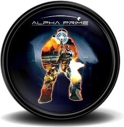 Alpha Prime 1