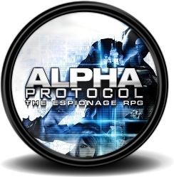 Alpha Protocol 1