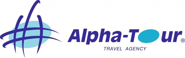 alpha tour