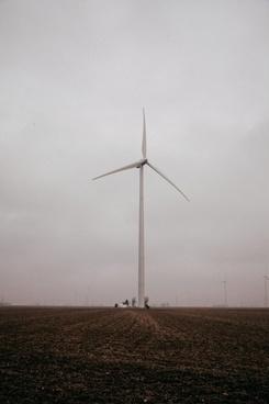 alternative efficiency electricity energy environment