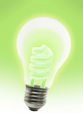 alternative light bulb picture 2