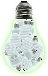 alternative light bulb picture 4