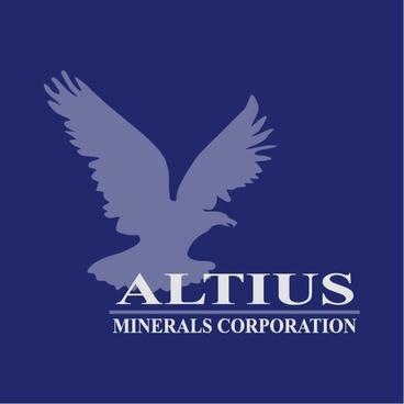 altius minerals corporation