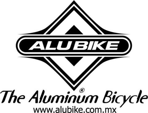 alu bike