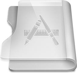 Aluminium App