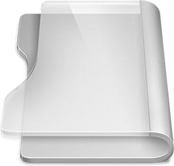 Aluminium generic