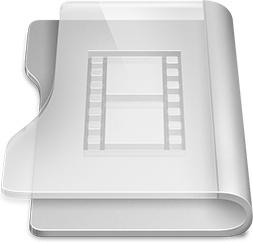 Aluminium movies