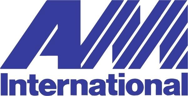 am international