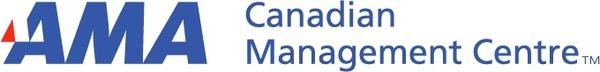 ama canadian management centre