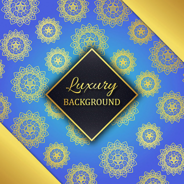 amazing vector luxury background designs