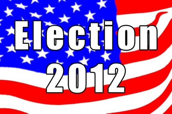 america american decision
