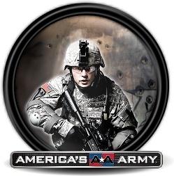 America s Army 3 6
