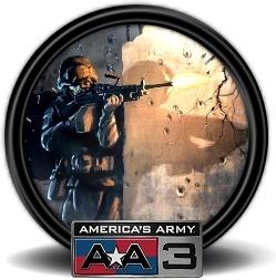 America s Army 3 7