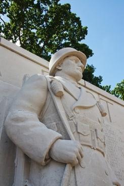 american army brave