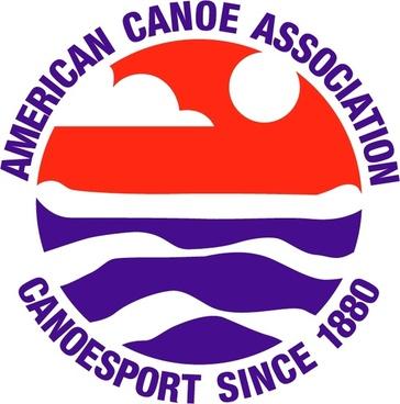 american canoe association 0