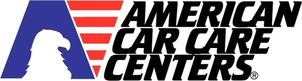 american car care centers