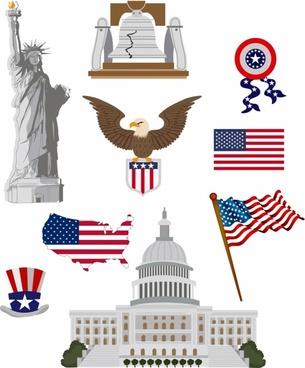 American Culture