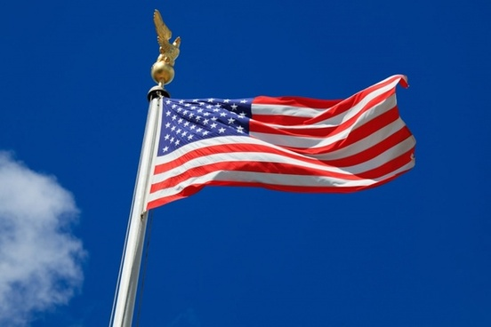 free american flag background images free stock photos download