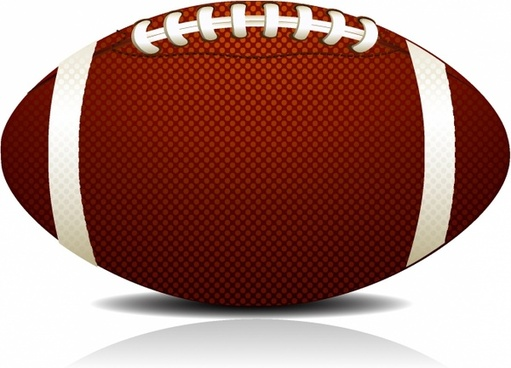Football Free Vector Download 615 Free Vector For Commercial Use