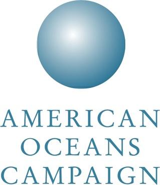 american oceans campaign