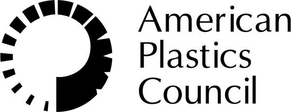 american plastics council