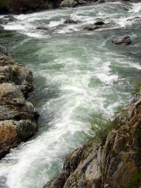 american river c 53