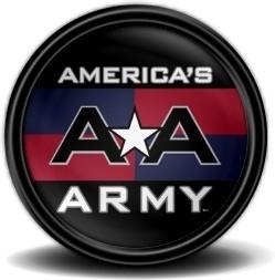 Americas Army 2