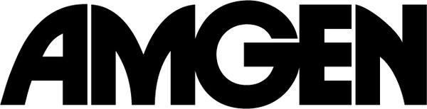 Image result for amgen logo