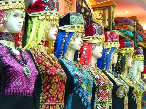 amman jordan garment
