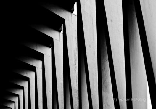 amsterdam building art