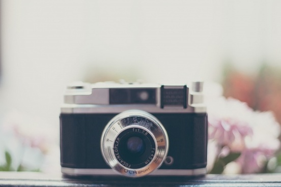 analog analogue aperture classic cup electronics