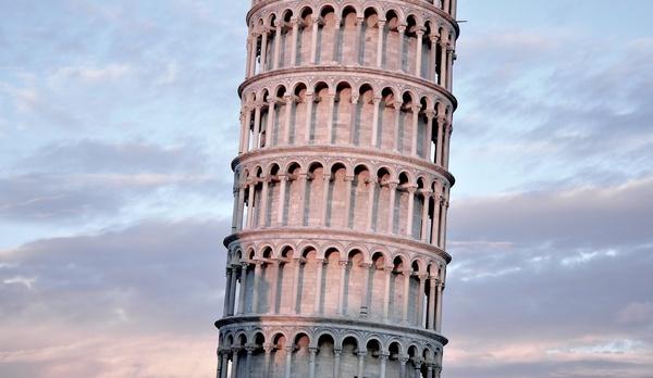 ancient antique architecture art fame historial