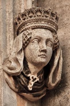 ancient architecture art