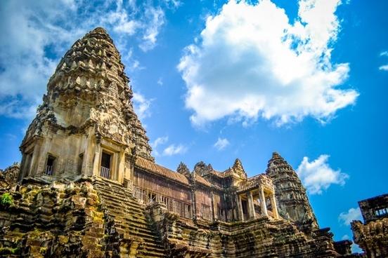 ancient architecture art buddha buddhism buddhist
