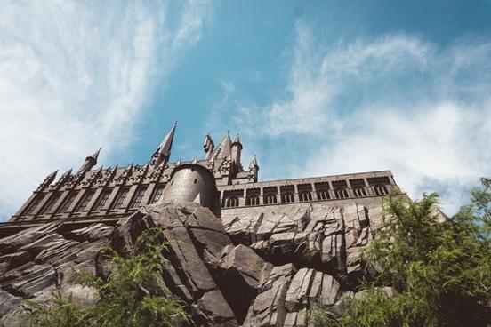 ancient architecture building city landmark landscape