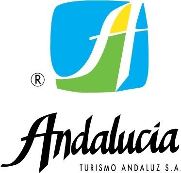 Andalucia Turismo logo
