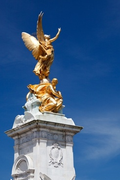 angel architecture art