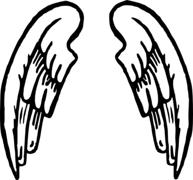 Raf pilot wing tattoos free vector download (1,756 Free