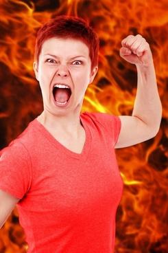 anger angry bad
