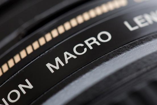 angle black camera