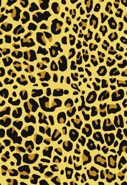 animal fur skin