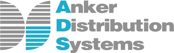 anker distribution systems