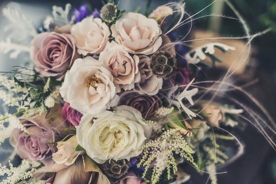 anniversary arrangement bouquet bridal bride